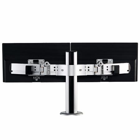 ThinkWise/慧想 顯示器支架-電腦支架批發-顯示器支架廠家L203