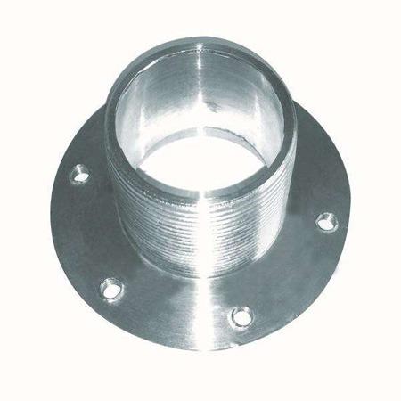 力王机械 厂家直销重力铸钢件 工业铸钢齿轮 精密铸钢件 大型铸钢件 铸钢件价格