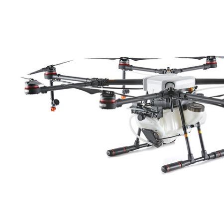 MG-1S Advanced 农业植保机农业无人机打药无人机保值机价格厂家直销无人机