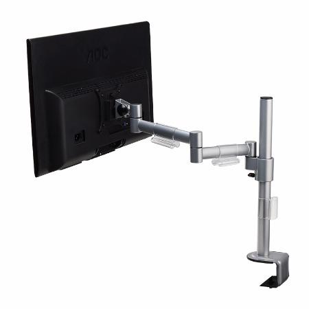 ThinkWise/慧想 显示器支架-电脑支架批发-显示器支架厂家M100