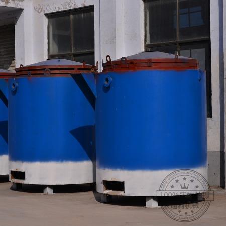 机制木炭机  木炭机设备 木炭机全套生产线 木炭机厂家
