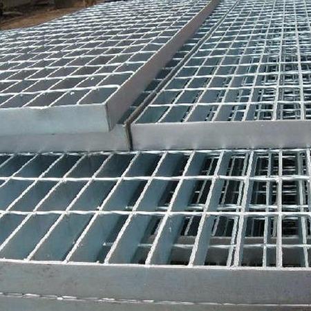 河北泽光供应 插接钢格栅 船厂钢格栅 现货 规格可定做 价格优惠