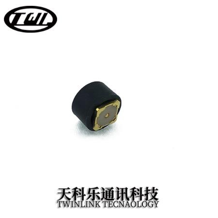 MFBX连接器-PCB连接器-5G连接器
