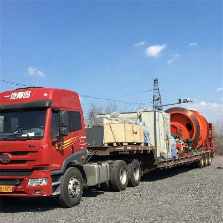 鹤壁星光矿机煤矿提升机矿用变频绞车厂家2JK-2-1.25p