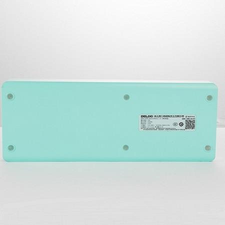 百色鸟USB插座 厂家批发usb插座、智能插座、开关插座、开关面板、转换插头、有线排插、带线插排