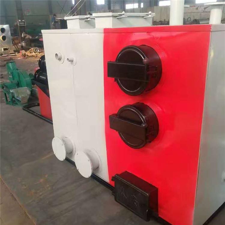 定制加工生产 蒸汽发生器价格 生物质烧颗粒蒸汽发生器 0.5生物质蒸汽发生器 利雅路锅炉 价格合理