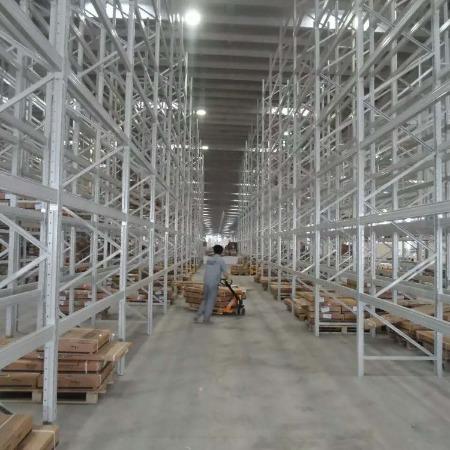 定做货架 辉力 质量可靠 送货上门 品牌厂家 结构合理