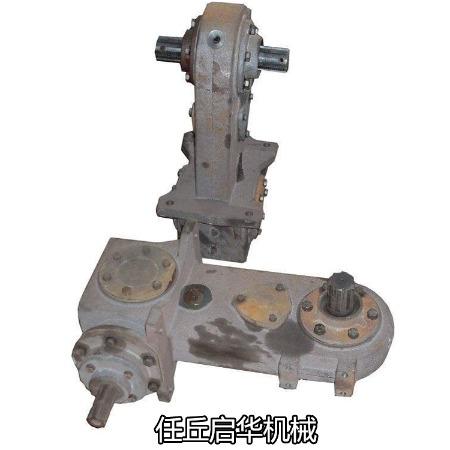 变速箱  各种型号机械 优质变速箱