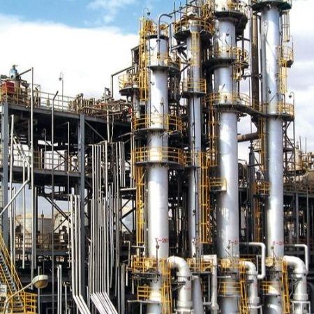 专业旧溴化锂机组拆除回收 湖州溴化锂空调回收公司