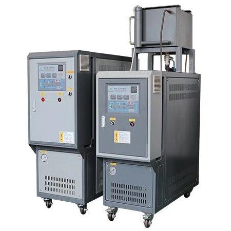 铝合金压铸模温机 压铸模温机 压铸高温模温机 镁合金压铸模温机