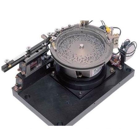 送料机振动盘 振动盘自动送料机 送料机振动盘价格 振动盘自动送料机厂家