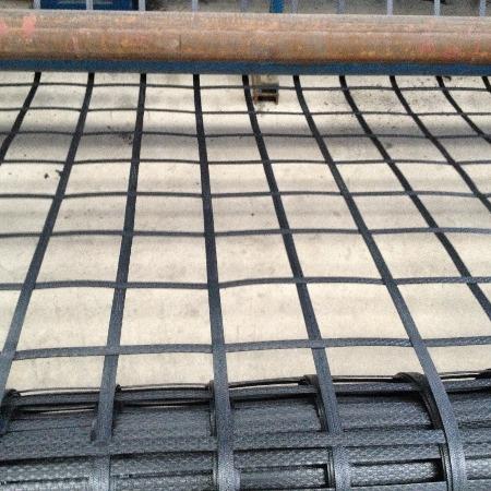 土工格栅厂家粘焊土工格栅 高强度粘焊土工格栅