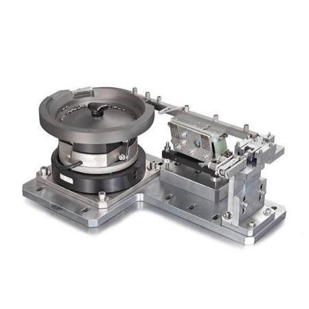 振动盘 震动盘 振动盘设计 振动盘厂家 振动盘价格