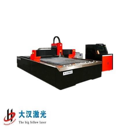 激光切割机 金属激光切割机价格 光纤激光切割机厂家