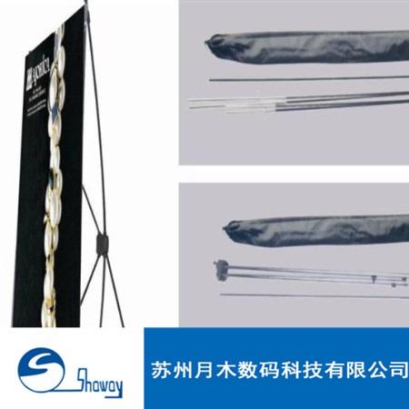 月木厂家定制 广告材料批发销售厂家大量供应 喷绘丝印反光膜 广告级反光膜 发光贴夜光膜贴