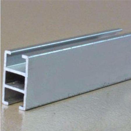 内卡铝线槽铝合金地板线槽-江苏南铝电气