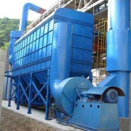 厂家生产除尘器 中央除尘器 家具厂除尘器 木工除尘器 车间脉冲布袋除尘器中央除尘设备