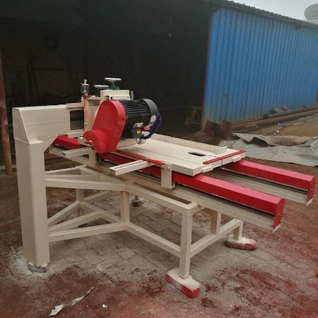 XingPu/邢普机械 生产电动瓷砖切割机 多功能切瓷砖机 切石机 台式磨边 环保大理石切割机