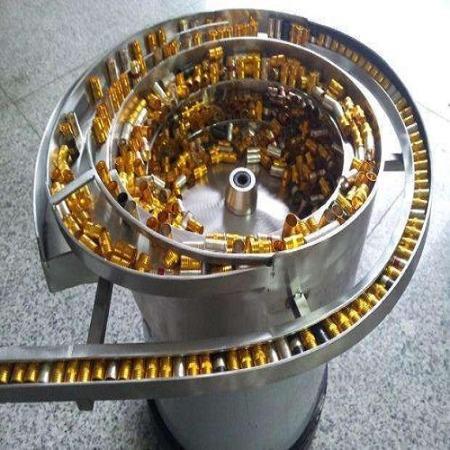 医用振动盘 医用振动盘价格 医用振动盘设计 定做定制医用振动盘 医用振动盘厂家