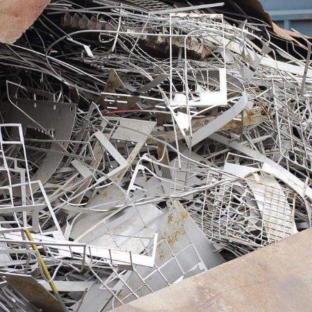 湖州废旧金属回收 湖州废铁回收 湖州废铜回收