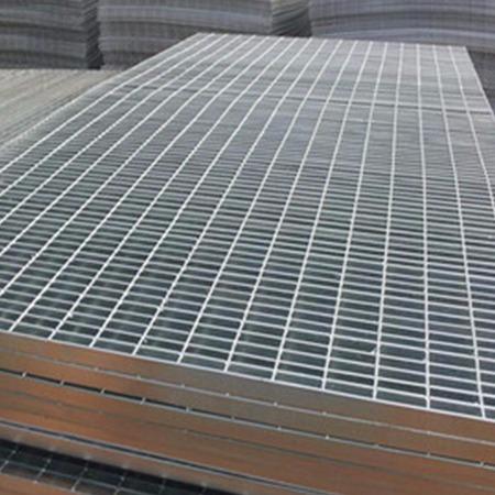 齿形钢格板 防滑钢格板 洗车房格栅 厂家供应 价格优惠
