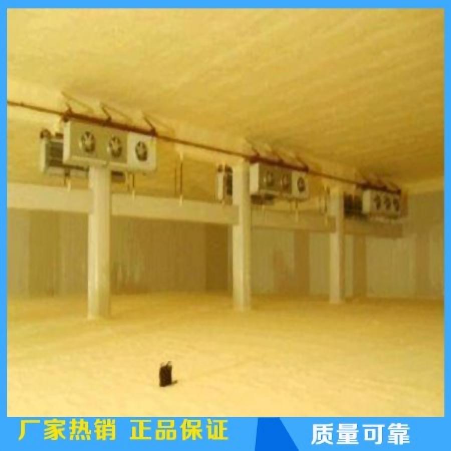 聚氨酯喷涂 聚氨酯保温喷涂施工 厂家直销聚氨酯砂浆喷涂