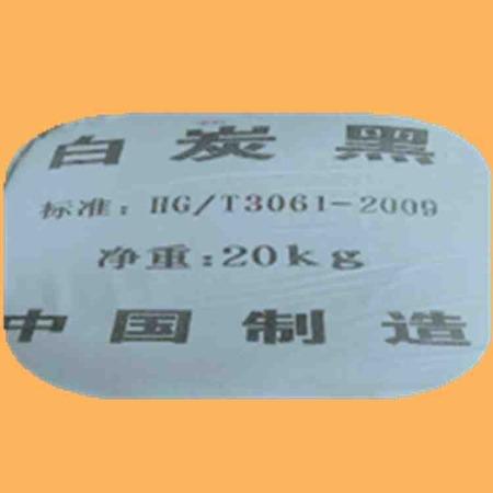 白炭黑 又称二氧化硅 白碳黑 用作填料 消防剂 消光剂 胶结剂 抗结块剂 灭火剂