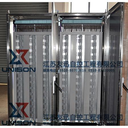 制药设备控制系统 友迅专业生产制药设备控制系统 厂家直销