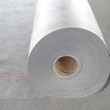 丙纶布 工业丙纶布 防水丙纶布