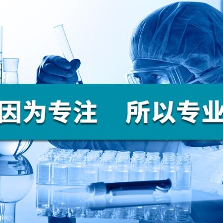 桂酸桂酯CAS号:122-69-0