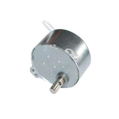 微型电机 微型马达 海盛微型马达价格
