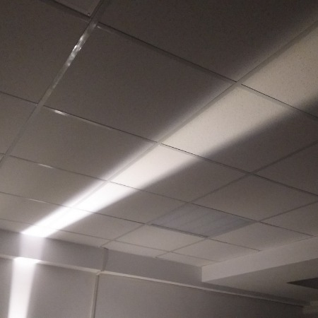 57窗台灯透镜角度03*180度窄光透镜一束光洗墙灯透镜线条灯透镜