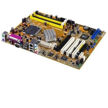 电脑主板 电脑硬件 天津组装电脑主板 优聚电子