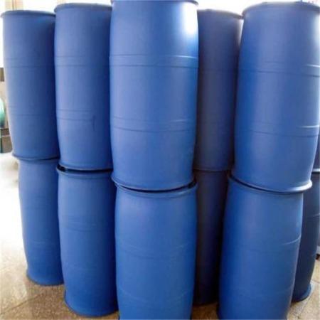 水泥发泡剂 混凝土砂浆王 水泥专用发泡剂直销