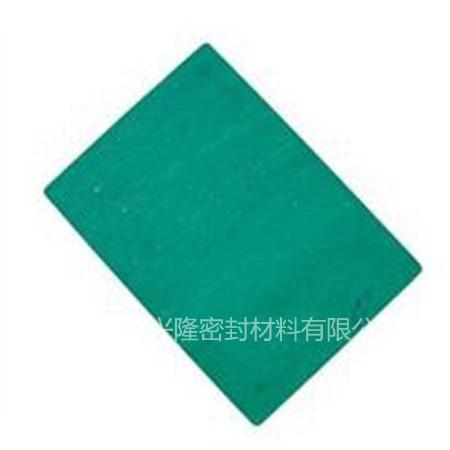 耐油石棉橡胶板 高压石棉橡胶板 耐油石棉橡胶板厂家批发