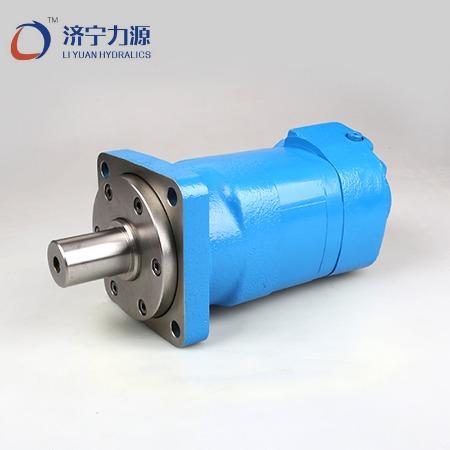 中联泵车搅拌马达  泵车马达 6K 985