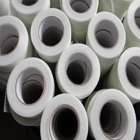 網格布廠家專業生產各種規格網格布