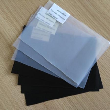 格批发供应防水板 防渗效果好防水板 多种规格保温防水板