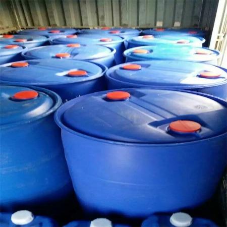 大蒜油 液体大蒜素厂家全国发货