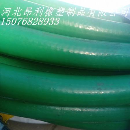 耐火胶管厂家  耐火阻燃软管 钢厂用耐温胶管 GNG耐火隔热胶管 油田专用防喷器管线