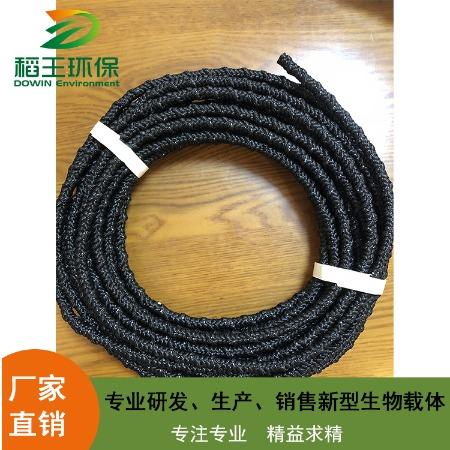 上海稻王坚固耐用绳索质量说话大量供应厂价供应热门推荐放心省心