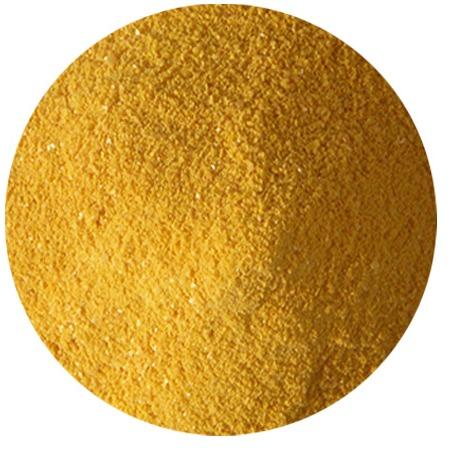 生产聚合硫酸铝 污水处理的克星 厂家库存充足 规格齐全 佳珂水处理