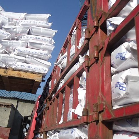 除甲醛木质柱状活性炭生产厂家 现货供应 欢迎咨询佳珂水处理