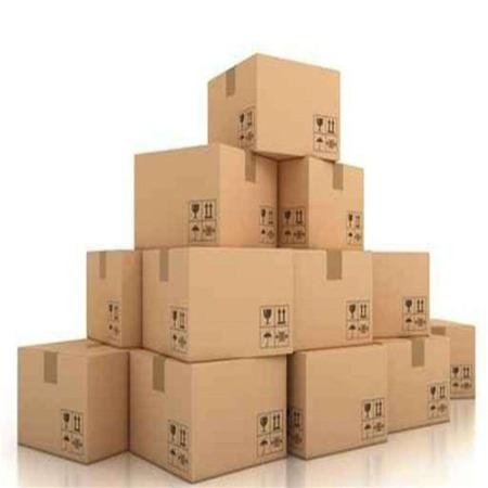 纸箱 纸箱厂 纸箱加工厂 按需订购 量大从优/凯诺包装