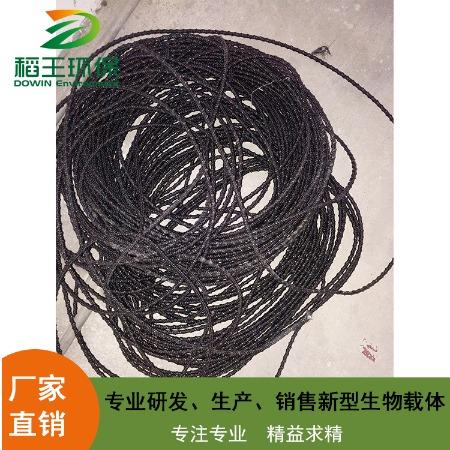 上海稻王坚固耐用绳索按需定制信誉根本厂价供应承接工程不二之选