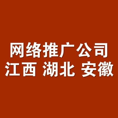 网络推广公司 公司营销推广