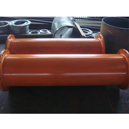 钢塑复合管生产厂家 批量生产 欢迎咨询