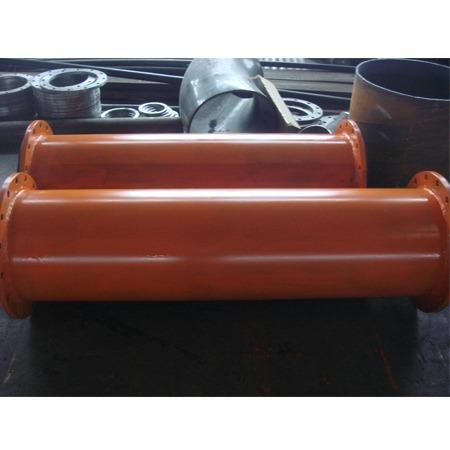 钢塑复合管生产厂家 批量生产 库存充足 质优价廉 欢迎咨询