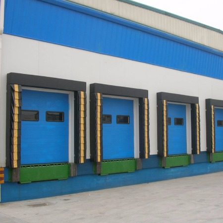工业门 平开工业门 电动自动工业门 大型工业门 质量可靠