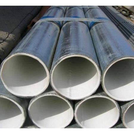 钢塑复合管 厂家直销 可定制 规格齐全